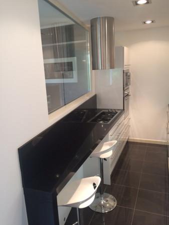 Appartamento in vendita a Polpenazze del Garda, 2 locali, prezzo € 205.000 | Cambio Casa.it