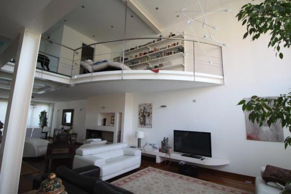 Appartamento in affitto a Milano, 5 locali, zona Zona: 17 . Quarto Oggiaro, Villapizzone, Certosa, Vialba, prezzo € 4.340 | Cambio Casa.it