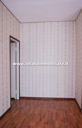 Bilocale Milano Via Carlo Marochetti 3