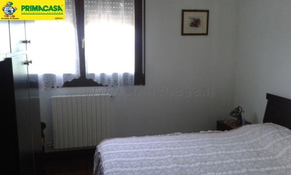 Bilocale Anzola dell Emilia Via Emilia, 133 6