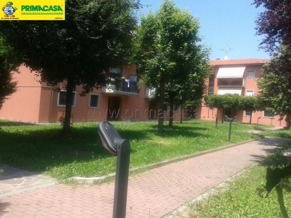 Bilocale Anzola dell Emilia Via Emilia, 133 7