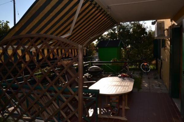 Bilocale Pordenone Via Castelfranco Veneto 10