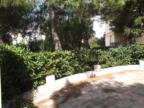 Appartamento in vendita a Porto Cesareo, 6 locali, prezzo € 98.000 | Cambio Casa.it
