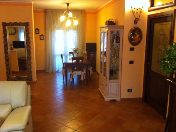 Appartamento in vendita a Carpi, 3 locali, prezzo € 195.000 | Cambio Casa.it