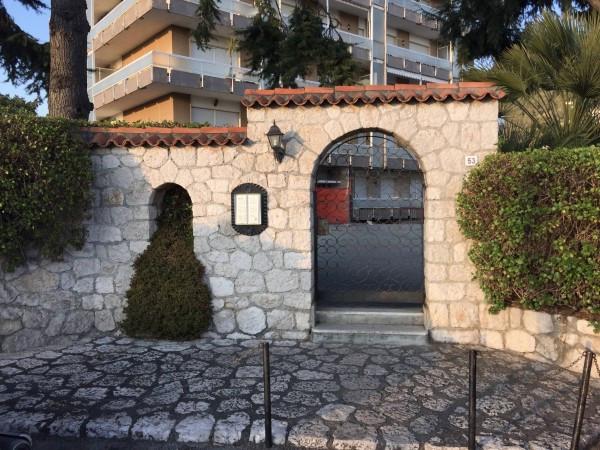 Appartamento in vendita a Camporosso, 5 locali, prezzo € 330.000 | Cambio Casa.it