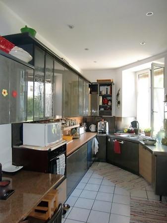 Appartamento in vendita a Ponte Lambro, 3 locali, prezzo € 105.000 | CambioCasa.it