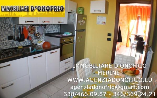 Appartamento in vendita a Lizzanello, 2 locali, prezzo € 95.000 | Cambio Casa.it