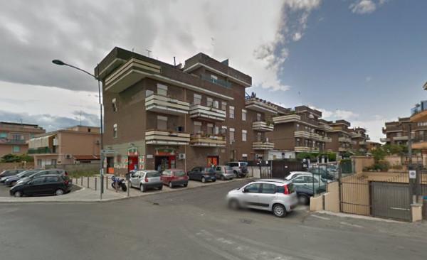 Bilocale Cerveteri Largo Guido Rossa 2