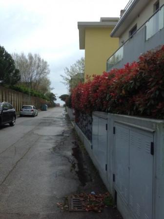Bilocale Jesolo Via Galileo Galilei 30016 Lido Di Jesolo Ve Italia 3