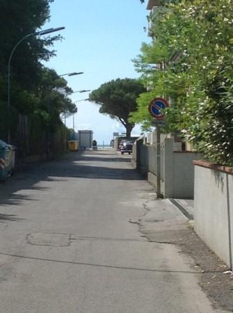 Bilocale Jesolo Via Galileo Galilei 30016 Lido Di Jesolo Ve Italia 4