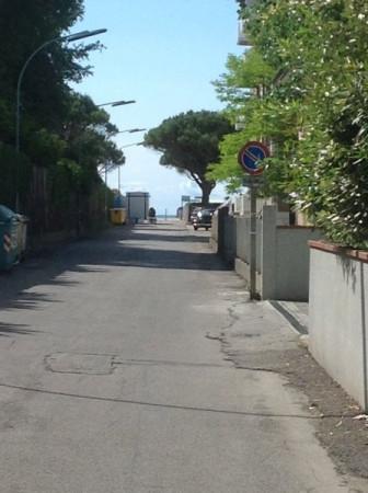 Bilocale Jesolo Via Galileo Galilei 30016 Lido Di Jesolo Ve Italia 6