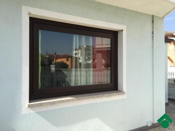 Bilocale Olbia Via Sandro Botticelli 5