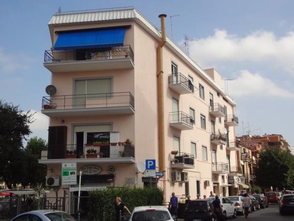 Bilocale Ciampino Piazza Della Pace 1