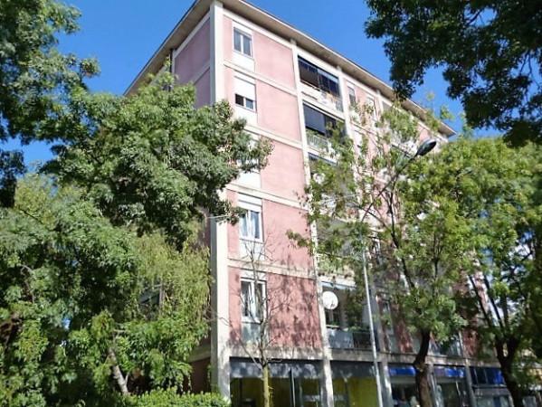 Appartamento in vendita a Busto Arsizio, 2 locali, prezzo € 76.000 | Cambio Casa.it