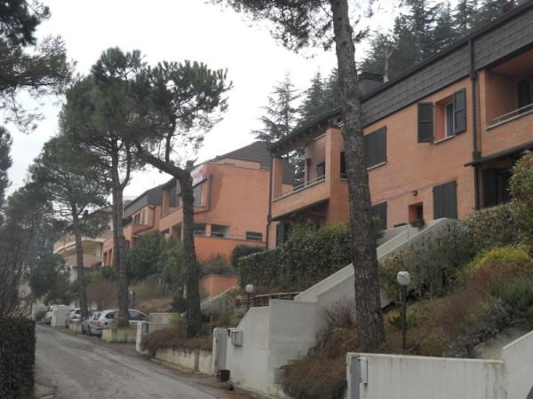 Villa in vendita a Sasso Marconi, 4 locali, prezzo € 390.000 | Cambio Casa.it