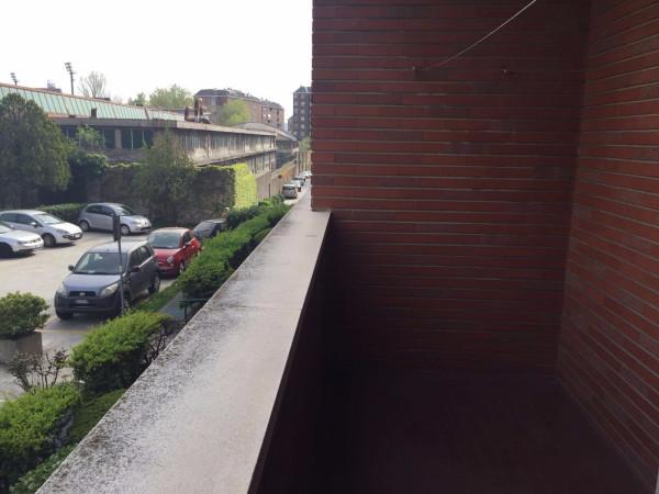 Bilocale Trieste Via Del Carpineto 9