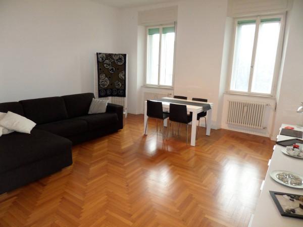 Appartamento in vendita a Udine, 3 locali, prezzo € 105.000 | Cambio Casa.it