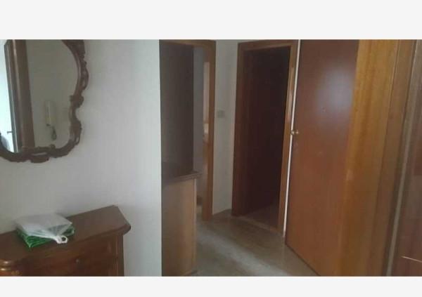 Bilocale Cesena Via Cesare Battisti, 47023-cesena Fc 5