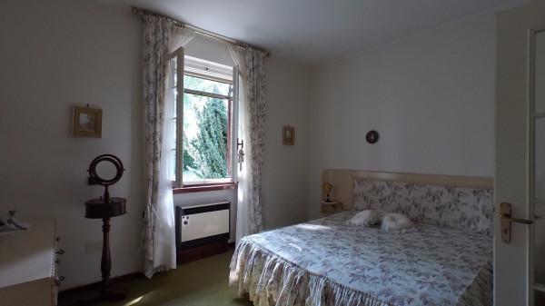 Bilocale Viverone Strada Comuna - Masseria 9