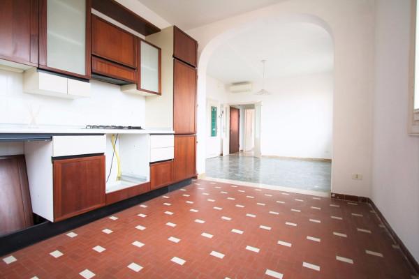 Bilocale Vicenza Via Domenico Pittarini 5
