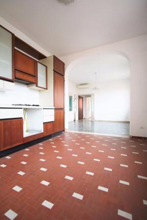 Bilocale Vicenza Via Domenico Pittarini 6