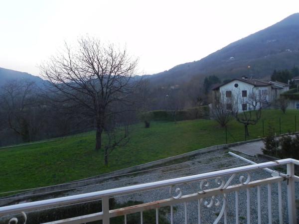 Bilocale Corio Via Vigo 10