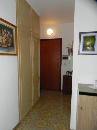 Bilocale Corio Via Vigo 3