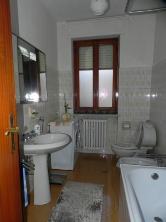 Bilocale Corio Via Vigo 5