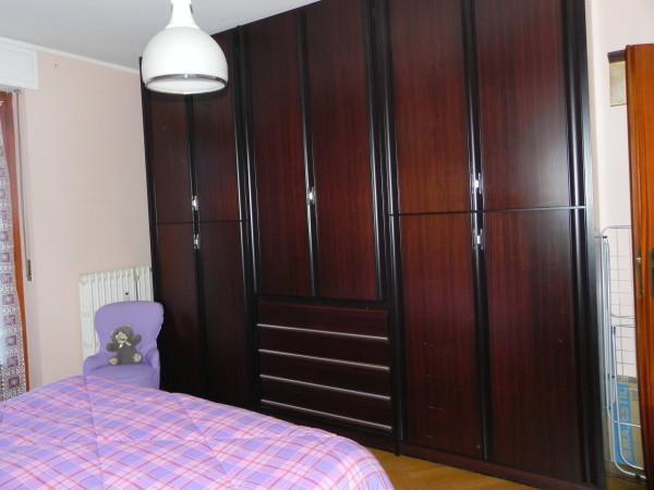 Bilocale Corio Via Vigo 6
