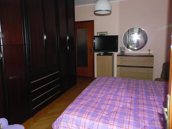 Bilocale Corio Via Vigo 7