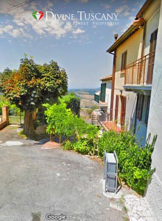 Bilocale Montepulciano Via Dell'opio Nel Corso 7