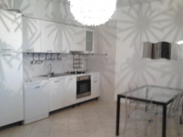Appartamento in Affitto a Montescudo Centro: 3 locali, 70 mq