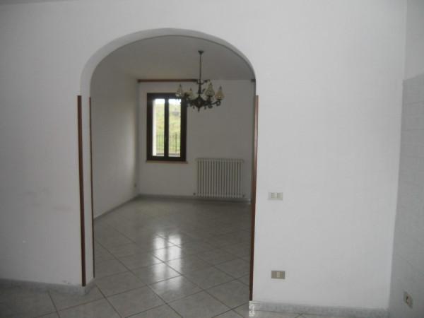 Villa in vendita a Gualtieri, 5 locali, prezzo € 190.000 | Cambio Casa.it