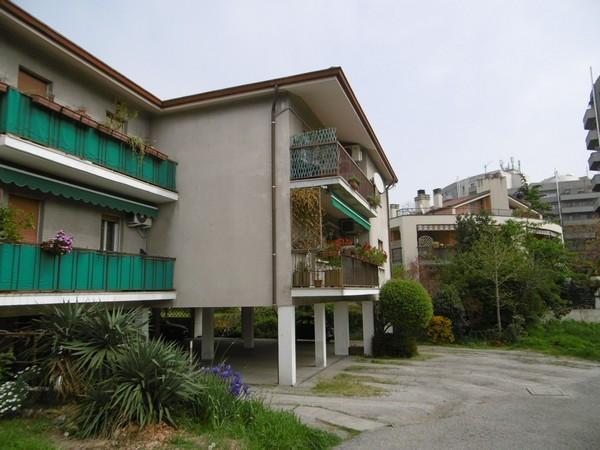 Bilocale Trieste Via Del Ponticello 11