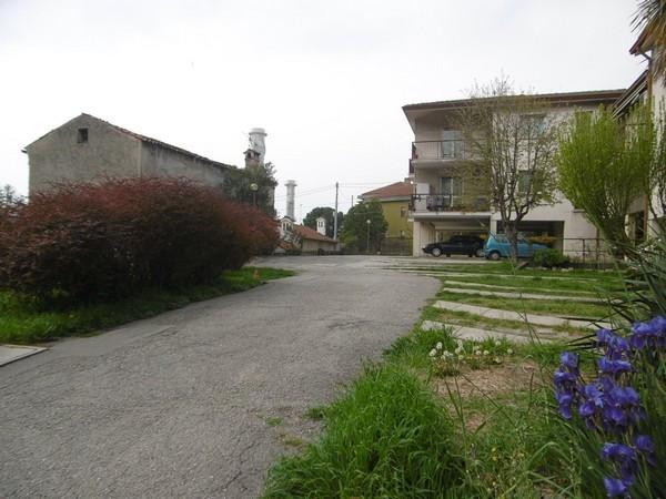 Bilocale Trieste Via Del Ponticello 12