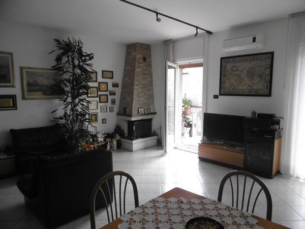 Bilocale Trieste Via Del Ponticello 4
