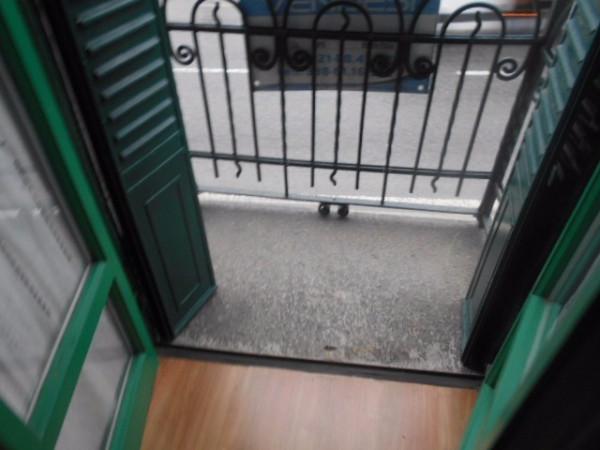 Bilocale Roure Strada Statale 23 Del Colle Di Sestriere 8