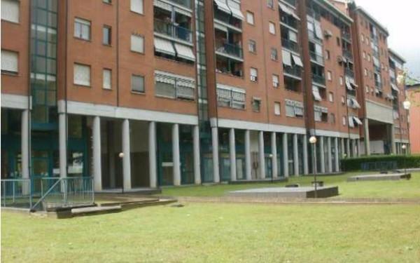 Negozio / Locale in vendita a Nichelino, 1 locali, prezzo € 37.000 | Cambio Casa.it