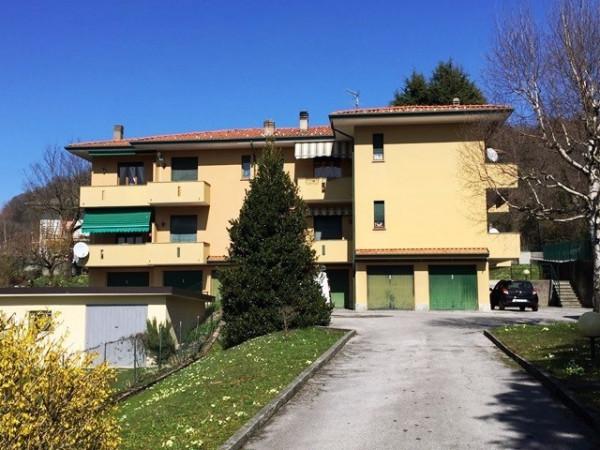 Appartamento in vendita a Valbrona, 2 locali, prezzo € 70.000 | Cambio Casa.it