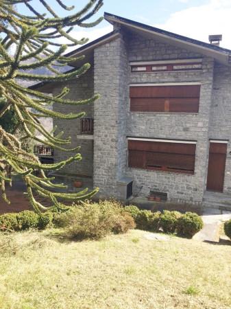 Appartamento in vendita a Dazio, 6 locali, prezzo € 185.000 | Cambio Casa.it