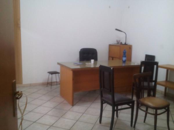 Bilocale Bari Corso Giuseppe Mazzini 8