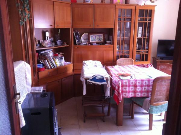 Appartamento in vendita a Pollena Trocchia, 4 locali, prezzo € 159.000 | Cambio Casa.it