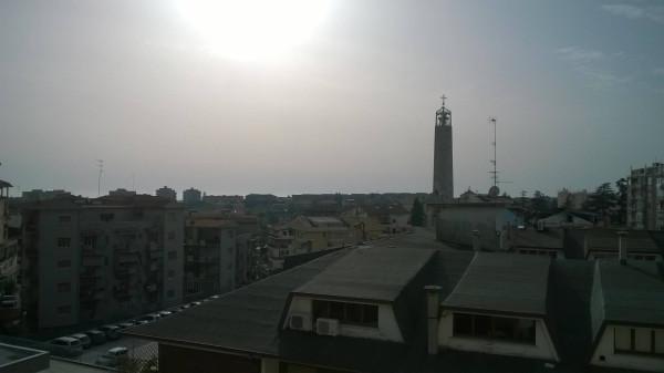 Bilocale Lanciano Via Milano 2