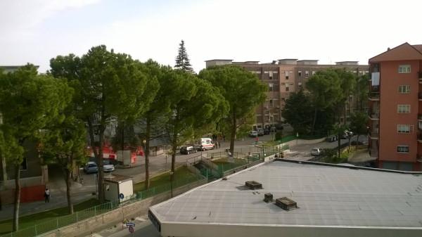Bilocale Lanciano Via Milano 4