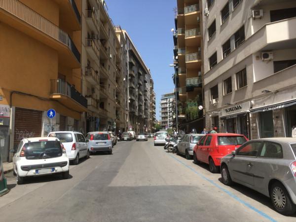 Laboratorio in Affitto a Palermo Centro: 1 locali, 330 mq