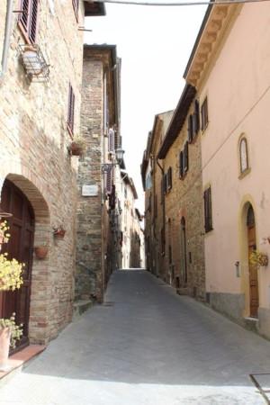 Bilocale Gambassi Terme  12
