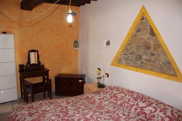 Bilocale Gambassi Terme  9