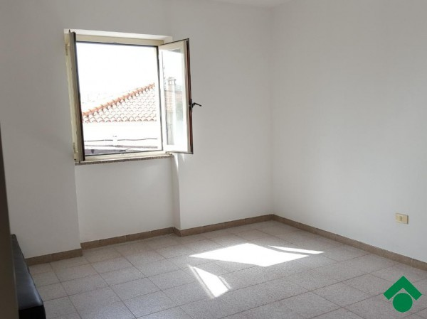 Bilocale Olbia Via Donato Bramante, 32 10