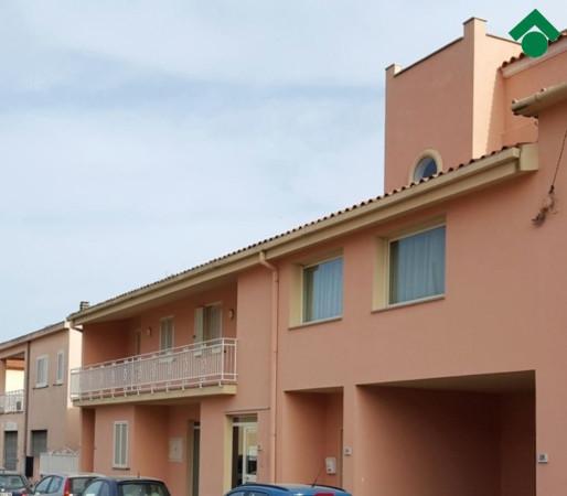 Bilocale Olbia Via Donato Bramante, 32 3