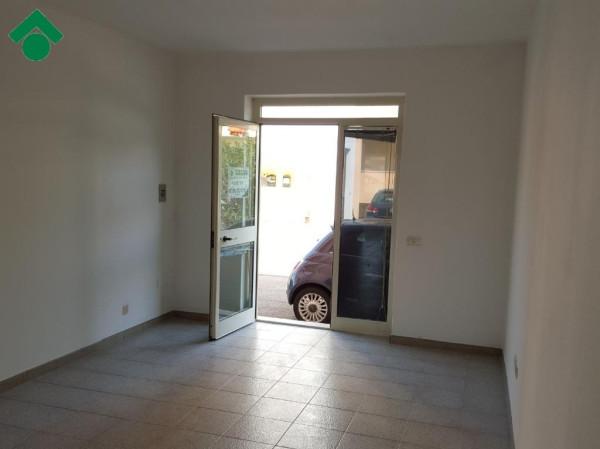 Bilocale Olbia Via Donato Bramante, 32 8